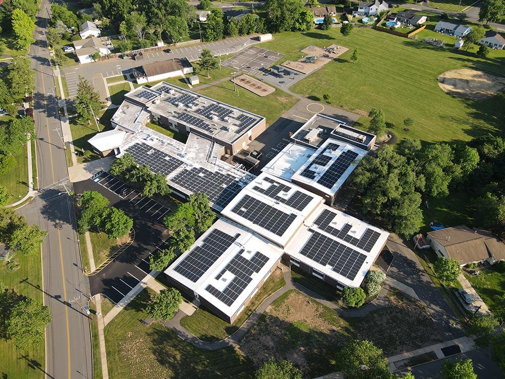 Cambridge Elementary